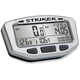 Striker Digital Gauge - 71-102