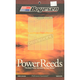 Super Stock Reeds - 562SF1