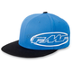 Royal Blue El Toro Hat