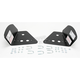 CV Boot Brush Guards - 21302