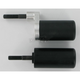 Black Frame Protectors - FP-15K