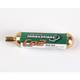 Threaded CO2 Cartridge - 2160