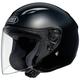 J-Wing Helmet - 02-400