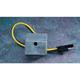 Voltage Regulator for Manual Start Engines - 01-154-24