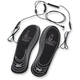 Foot Warmer Kit - 210148