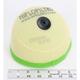 Air Filter - HFF1021