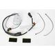 Fi2000R Fuel Processor - 51-0552