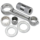 Connecting Rod Kit - 8147