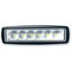6 in. Driving/Fog LED Bar - BL-LEDFOG3