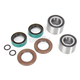 Front Wheel Bearing Kit - PWFWK-C05-000