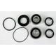 Rear Wheel Bearing and Seal Kit - PWRWS-H18-000