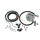 Internal Ignition System w/Two-Stage Rev Limiter - 1005-T