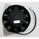 Hi-Performance Cooling Fan - 440 CFM - 1901-0317