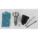 CV Outer Joint Kit - WE271045
