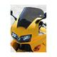 Sport Touring Smoke Windscreen - 23-453-02