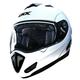 Tranz Modular Helmet - 106341