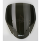 Smoke SR Series Windscreen - 20-176-02