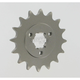 16 Tooth Sprocket - K22-2879