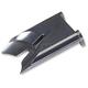Stainless Steel Power Valve - PVK01085