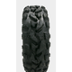 Front/Rear Bajacross 28x10R-14 Tire - 560584