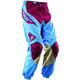 Core S8 Pants - 2901-1644