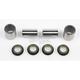 Swingarm Bearing Kit - PWSAK-K01-521