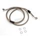 Clutch Line Kits - R09601S
