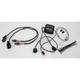 Thundermax 50 ARB-Legal Auto-Tune Module - 309-375