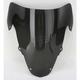 Smoke Polycarbonate Windscreen - WSPS713