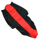 Team Issue Pleated Grip Seat Cover - 15318