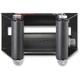 Roller Fairlead - 4505-0523