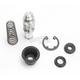 Front Master Cylinder Rebuild Kit - 0617-0131