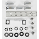 Transmission Mounting Hardware Kit - 9418-19