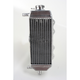 Right Power-Flo Off-Road Radiator - FPS11-2SYZ250-R