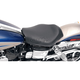 12 in. Wide SaddleHyde Renegade Deluxe Solo Seat w/Studs - 806-04-001