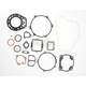Complete Gasket Set without Oil Seals - M808442