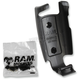 Cradle Holder for the Garmin Astro 320, GPSMAP 62, 62s, 62sc, 62st & 62stc - RAM-HOL-GA41U