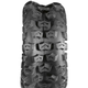 Front or Rear C9209 All-Trak 25x8-12 Tire - TM00602100