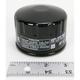 Oil Filter - HF165