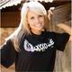 Youth Process T-Shirt - 656505510