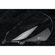 Sport Touring Clear Windscreen - 23-805-41