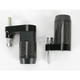 Carbon Frame Sliders - 04-00910-41