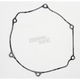 Clutch Cover Gasket - 0934-2129