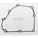 Ignition Cover Gasket - 0934-2130