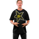 Black X-Ray Rockstar Energy T-Shirt