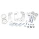 Lift Kit - 1304-0525