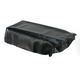 Black OEM-Style Replacement Seat Cover - 0821-1415