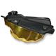 Adhesive Heat Shield Mats - THP10303-29