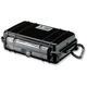 Small 1040 Expedition Micro Case - 3550-0161