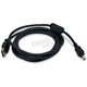 USB RFI Special Cable - 42970051